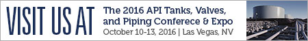 Join Us at the 2016 API TVP